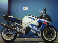Suzuki GSX-R 1000. 1 000 куб. см., исправен, птс, без пробега