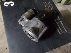 Стартер. Nissan Vanette Largo, KUGNC22 Двигатель LD20T