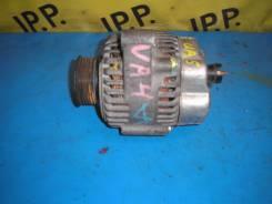 Генератор. Honda Inspire, UA5, UA4 Honda Saber, UA5, UA4 Двигатели: J32A, J25A