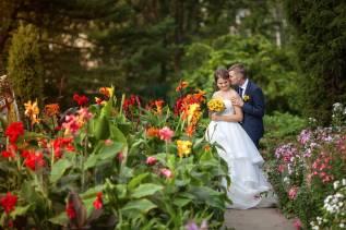 Ваш Свадебный фотограф! При бронировании даты до мая скидка 20%