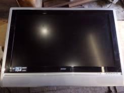 "BBK. 32"" LCD (ЖК)"