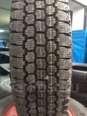 Bridgestone Blizzak W965. Зимние, без шипов, 2000 год, без износа, 1 шт. Под заказ