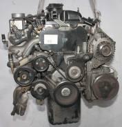 Двигатель в сборе. Nissan Cube, AZ10 Двигатель CGA3DE