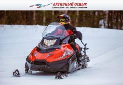 Русская механика Тайга Патруль 800 SWT. исправен, есть птс, без пробега. Под заказ