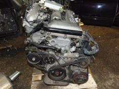 Двигатель в сборе. Nissan Primera Camino, WP11 Двигатель SR18DE