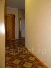 3-комнатная, улица Шилкинская 11. Третья рабочая, частное лицо, 67 кв.м. Прихожая