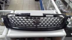 Решетка радиатора. Daihatsu Terios, J102G, J122G, J100G