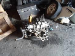 Двигатель. Лада 2109