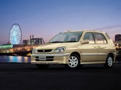 Подсветка. Toyota: Tarago, Allion, Succeed, Premio, Mark X, Corolla, Mark II, Corolla Runx, Vios, Previa, Voxy, Alphard, Innova, Sprinter, Wish, Allex...