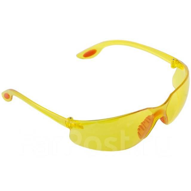 Купить очки гуглес в наличии в благовещенск защита камеры пластиковая спарк прозрачная, пластиковая