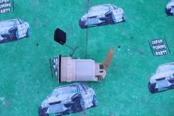 Топливный насос. Toyota Verossa, JZX110 Toyota Crown Toyota Mark II, JZX110 Двигатель 1JZGTE