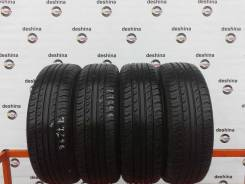 Hankook Optimo K415. Летние, 2011 год, износ: 10%, 4 шт