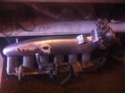 Коллектор впускной. Nissan Skyline, ER33, ER34, ENR33, ENR34, ECR33 Двигатель RB25DET