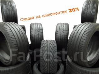 Летние и Зимние Шины из Европы с минимальным износом в Москве R16-R22