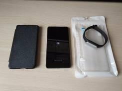 Xiaomi Mi4i. Б/у