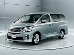 Подсветка. Toyota: Corolla Axio, ist, Wish, Scion, Corolla, Mark X, Auris, Corolla Fielder, Vellfire, Alphard, Corolla Rumion Двигатели: 2ZRFE, 1NZFE...