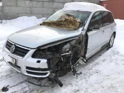 Volkswagen Touareg. Продам ПТС VW Touareg Туарег серебро