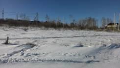 Земельный участок Чигири ул. Беленькая. 1 564кв.м., собственность