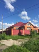 Продам дом. Улица Лазо 4, р-н Дальнереченский, площадь дома 140 кв.м., централизованный водопровод, электричество 8 кВт, отопление твердотопливное, о...