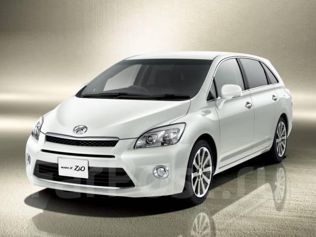 Подсветка. Toyota: Corolla Fielder, Corolla, ist, Auris, Mark X Zio, Alphard, Vellfire, Corolla Axio, Mark X, Corolla Rumion, Wish, Scion Двигатели: 2...