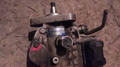 Топливный насос высокого давления. Nissan Largo, VNW30, VW30 Nissan Vanette Serena, KVNC23, KVC23 Двигатели: CD20TI, CD20ET