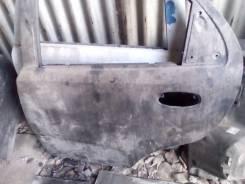 Дверь боковая. Chevrolet Aveo Daewoo Gentra