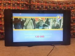 """Рекламный медиаплеер с экраном 22"""" б/у"""