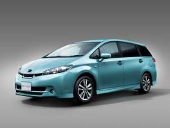 Подсветка. Toyota: Alphard, Scion, Corolla Axio, Mark X Zio, Auris, Corolla, ist, Mark X, Wish, Corolla Fielder, Vellfire, Corolla Rumion Двигатели: 2...