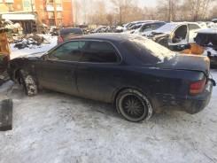 Toyota Vista. SV40, 4S