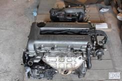 Продаётся двигатель Nissan SR-20