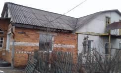Продам дом в Липовцах. Солнечная, р-н Октябрьский район, площадь дома 160 кв.м., скважина, электричество 15 кВт, отопление твердотопливное, от частно...