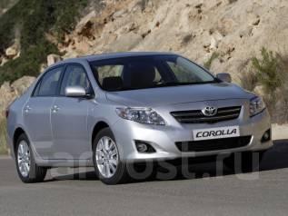 Подсветка. Toyota: Alphard, Corolla Axio, Scion, ist, Mark X, Corolla Fielder, Auris, Corolla, Wish, Vellfire, Corolla Rumion Двигатели: 2GRFE, 2AZFE...