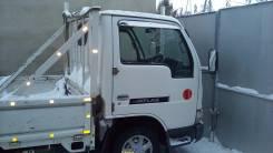 Nissan Atlas. Продам ниссан атлас, 320 куб. см., 1 300 кг.