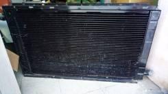 Радиатор охлаждения двигателя. Ikarus 286 Ikarus 260