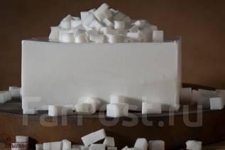 Мыльная основа Myloff (Мылофф) белая, матовая основа для мыла. 1кг