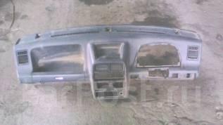Панель салона. Suzuki Escudo, TA51W, TA31W, TA01W, TA11W, TA01V, TA02W, TA01R