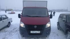 ГАЗ Газель Next. Продам газель NEXT 2013 г. в., 2 800 куб. см., 1 500 кг.