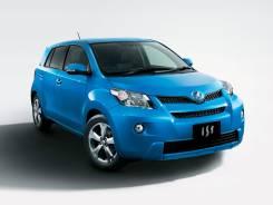 Подсветка. Toyota: Corolla, Corolla Rumion, Wish, Alphard, Mark X, Auris, Vellfire, Corolla Fielder, ist, Corolla Axio, Scion Двигатели: 1ZRFE, 2AZFE...