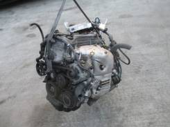 Двигатель. Toyota: Corolla, Ipsum, Picnic Verso / Avensis Verso, RAV4, Mark X Zio, Aurion, Matrix, Avensis Verso, Highlander, Scion, Previa, Picnic Ve...