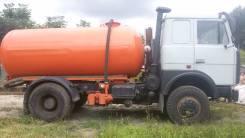 МАЗ. Продаётся грузовик Маз шамбо, 10 000 куб. см., 9,50куб. м.