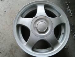 Toyota Caldina. x14, 5x100.00, 5x114.30