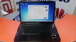 "HP Pavilion g6. 15.6"", 2 300,0ГГц, ОЗУ 8192 МБ и больше, диск 1 000 Гб, WiFi, Bluetooth, аккумулятор на 1 ч."