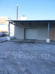 Продам гараж ПГСК-717. улица Льва Толстого 16, р-н Центральный, 24 кв.м., электричество