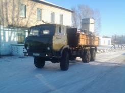 Камаз 4310. Камаз4310, 10 500 куб. см., 10 000 кг.
