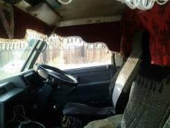 Isuzu Elf. Продается грузовик исудзу ельф, 3 600 куб. см., 2 000 кг.