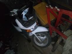 Honda Topic. 49 куб. см., исправен, без птс, с пробегом. Под заказ