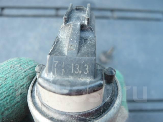 Датчик вакуумного усилителя тормозов. Toyota Voxy, ZRR75, ZRR75G, ZRR75W