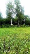 Подается три смежных земельных участка!. От частного лица (собственник). Фото участка