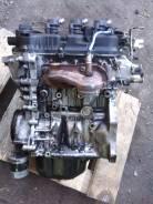 Двигатель в сборе. Daihatsu Mira, L285V, L285S, L275V, L275S, L235S, L245S Daihatsu Esse, L235S, L245S Двигатель KFVE
