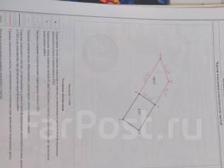 Продам земельный уч. СНТ, ДНТ 9.4сот. 940 кв.м., собственность, от частного лица (собственник)